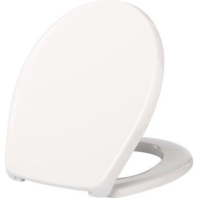 Abattant WC thermodur Mougins