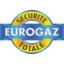 Eurogaz