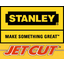 Stanley Jetcut