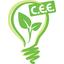 CEE - Certificat d'économie d'énergie