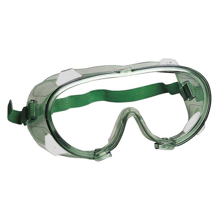 Lunettes masque de protection - Anti-buée