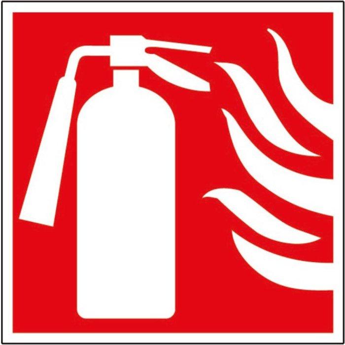 Panneau prévention incendie-1