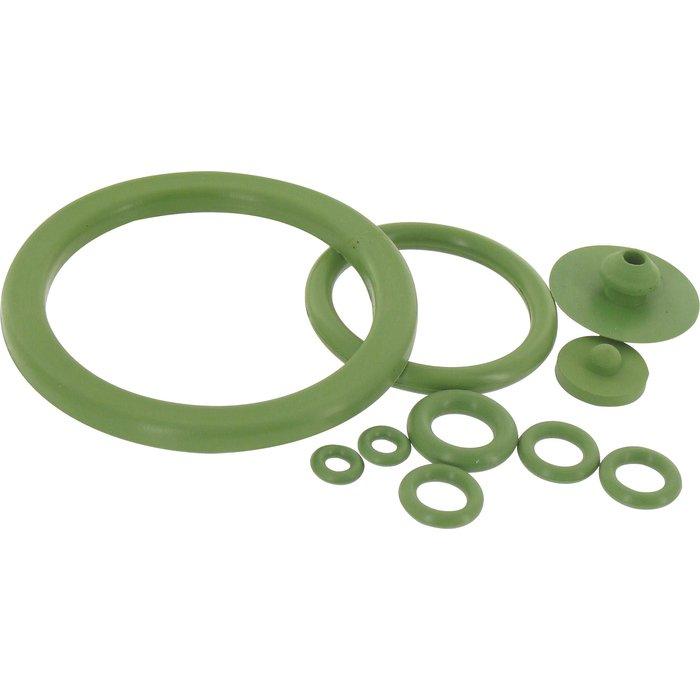 Joint Viton® pour pulvérisateur C12