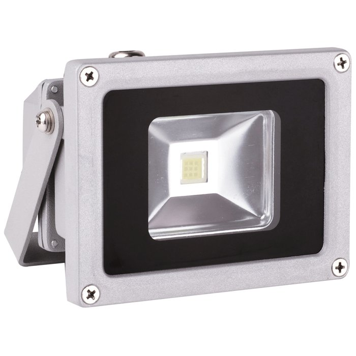 Projecteur à LED d'extérieur - Inclinable