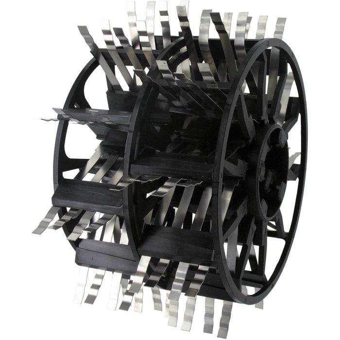 Pièces détachées pour machine à crépir-1