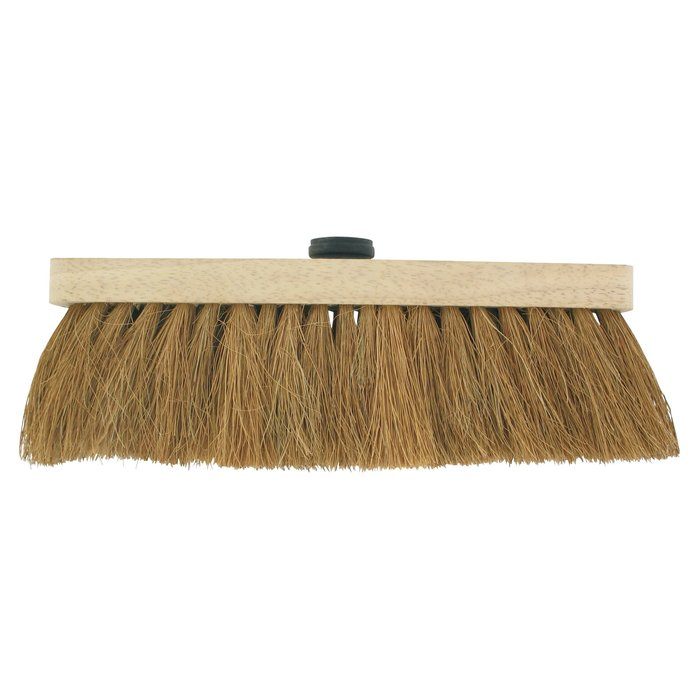 Matériel de nettoyage et entretien