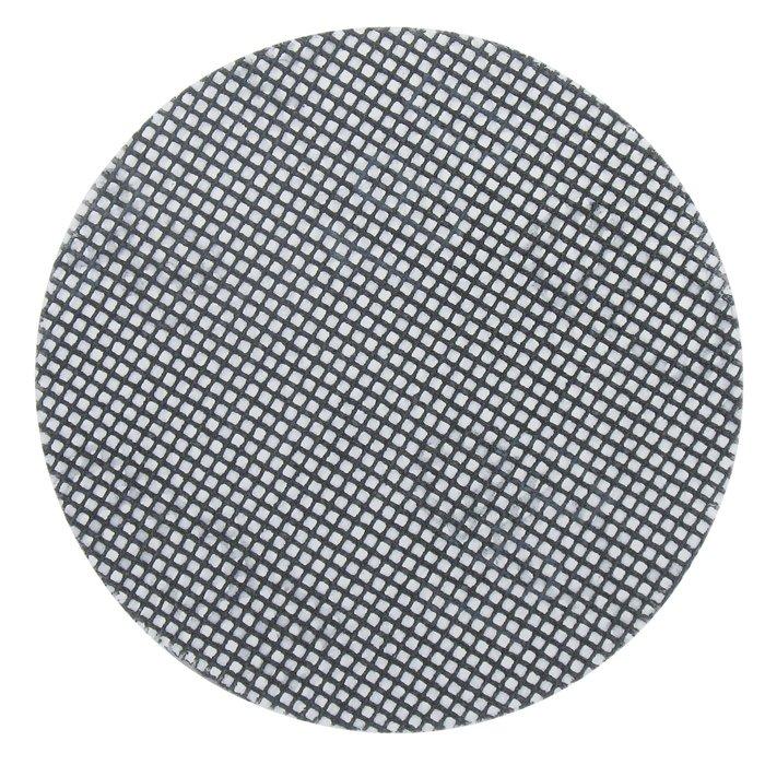 Disque abrasif auto-agrippant - Diamètre 225 mm-2