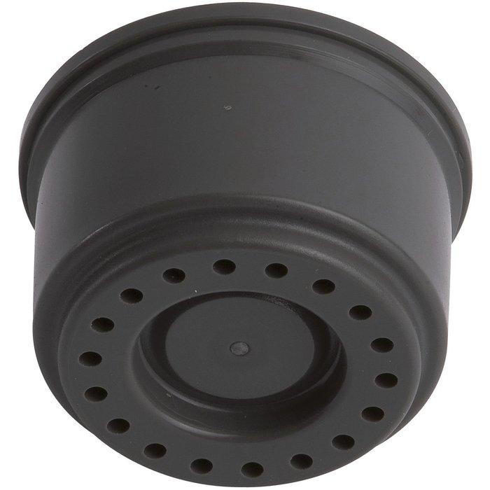 Cartouche filtre à eau PCA Spray-2