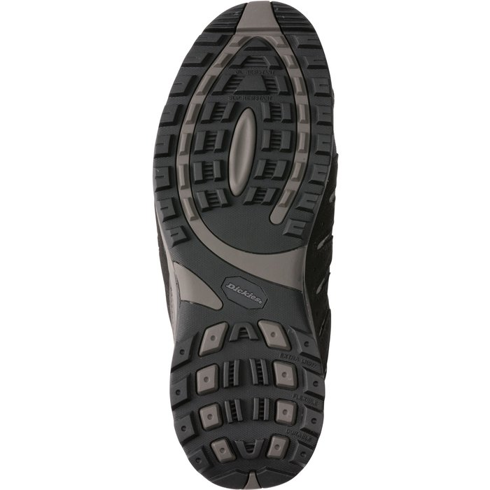 Chaussures basses de sécurité Super Trainer Tiber - Imperméables-2