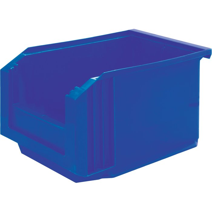 Bac à bec empilable - Plastique-2
