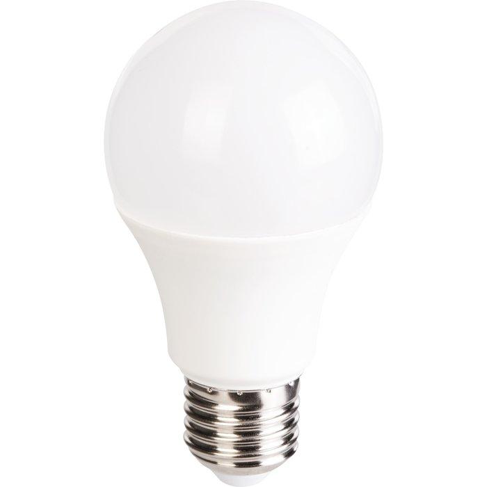 Pack d'ampoules à LED standard - Culot E27