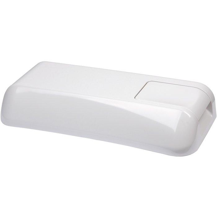 Couvercle pour réservoir WC AP 128 - Simple débit-1