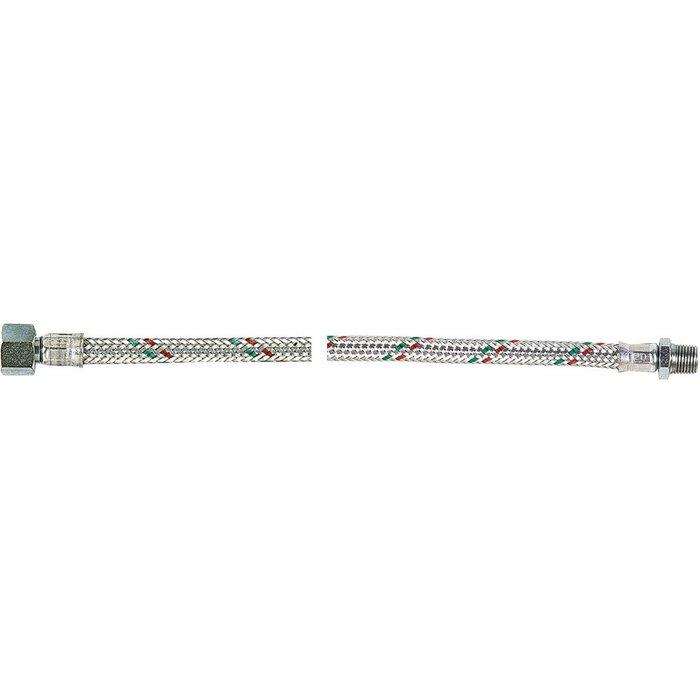Flexible fioul droit Chapée 001-1