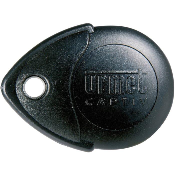 Badge d'accès Vigik Memoprox