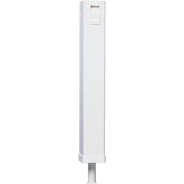 Réservoir WC Tubchass-1