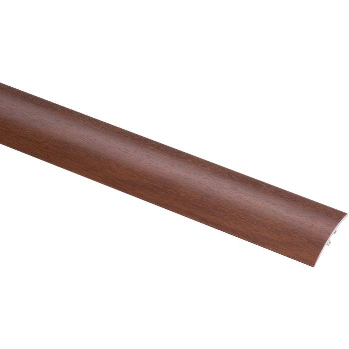 Bande de seuil 429/CT - Longueur 930 mm-3