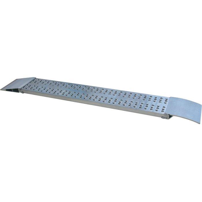 Paire de rampes de chargement - Longueur 2 m