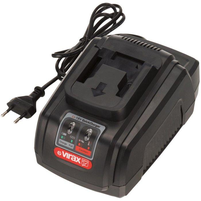 Presse à sertir électrique Viper M21+-3
