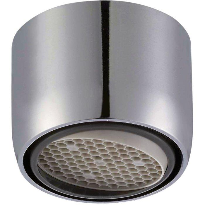 Économiseur d'eau SSR standard - Femelle - Filetage 22 x 100 mm-1