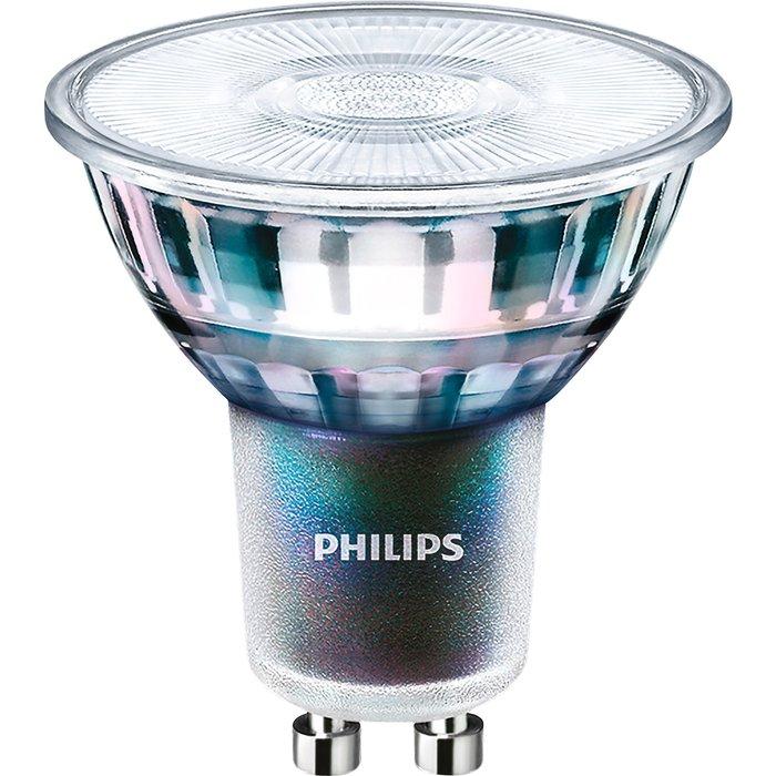 Ampoule à LED Master LEDspot Performance - Culot GU10-1