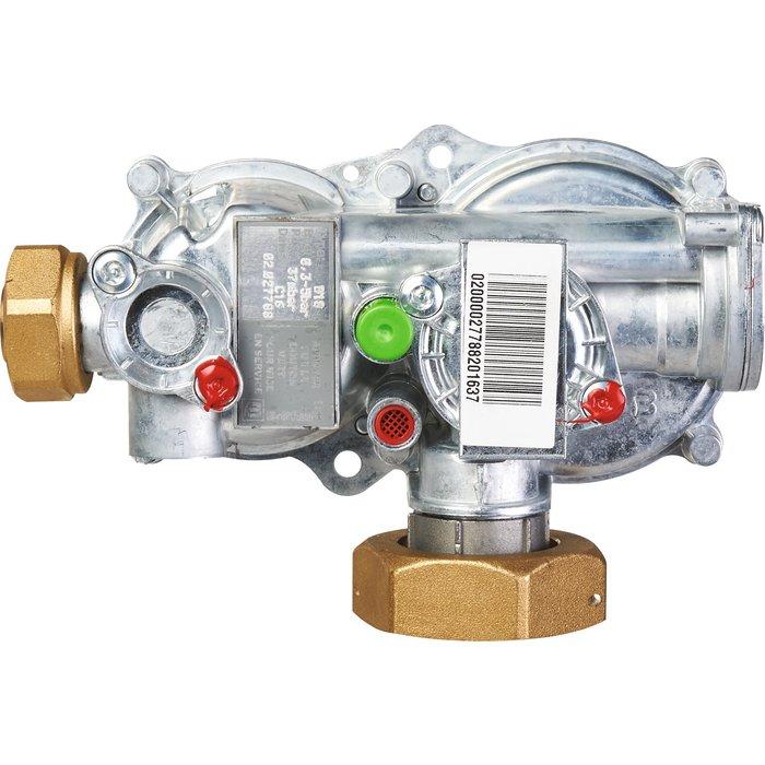 Régulateur B10N - Spécial gaz propane