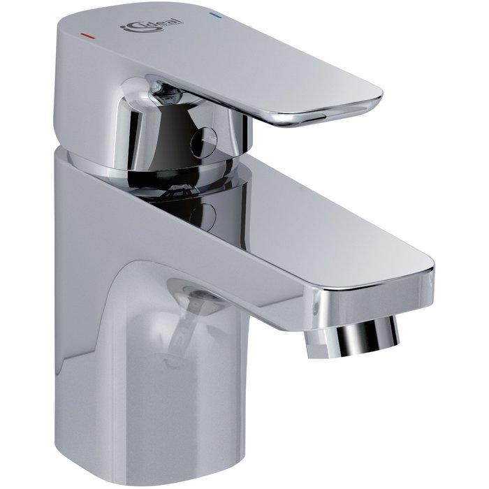 Mitigeur lavabo Kheops-1