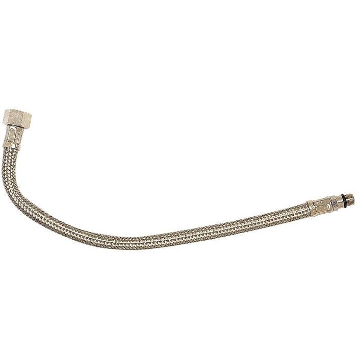 Flexible d'alimentation Thermo-Clinic - Mâle / Femelle