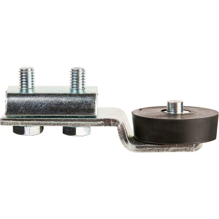 Butée de monture pour rail Sportub - Fixation sur rail - Capacité 80/150 kg