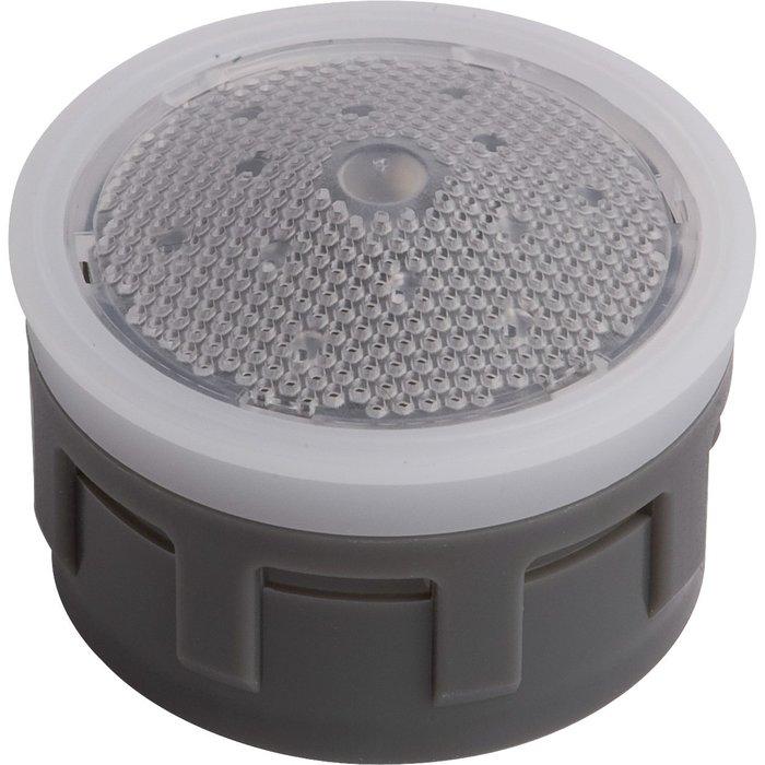 Cartouche filtre à eau Honeycomb PCA - Débit 6 l/min