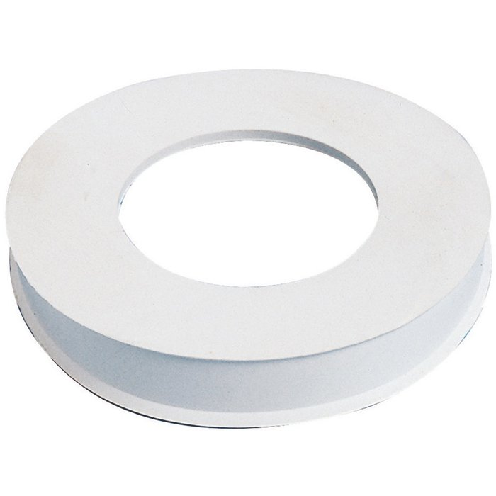 Joint de pipe courte à prise d'air - Diamètre 100 mm