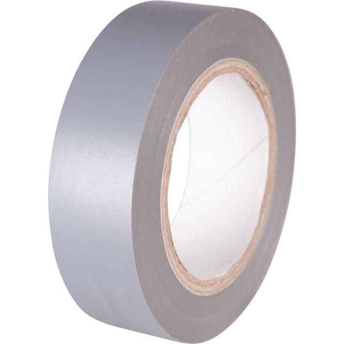 Ruban adhésif - Isolant électrique - 10 rouleaux-7