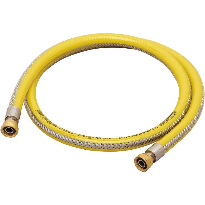 Flexible gaz - Spécial ERP-1