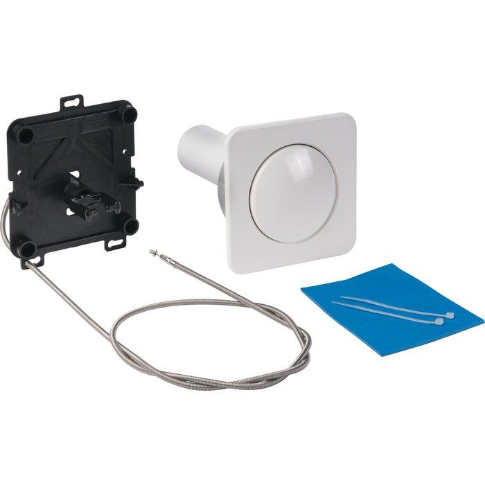 Pièces détachées pour réservoir WC Tubchass-15