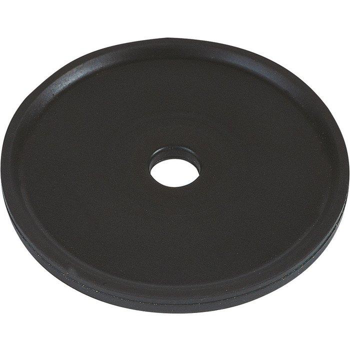 Membrane de détendeur Euro 3000-1