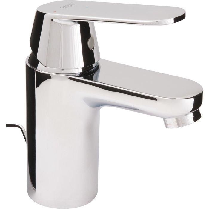 Mitigeur lavabo Eurosmart Cosmopolitan CH3