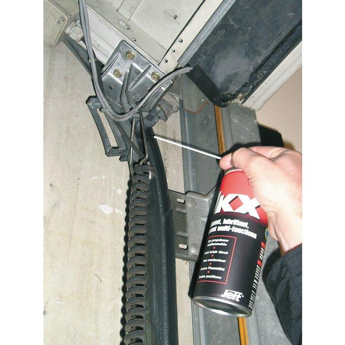 Dégrippant lubrifiant JKX multi-usage-2