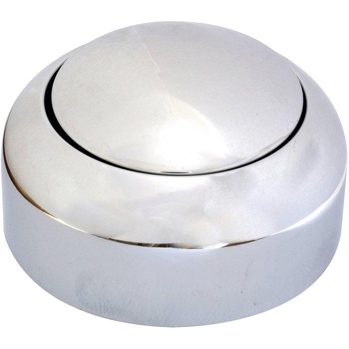 Kit mécanisme de WC 270 - Poussoir simple débit-4