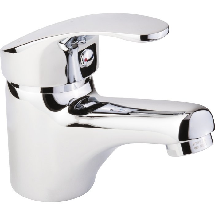 Mitigeur lavabo Première