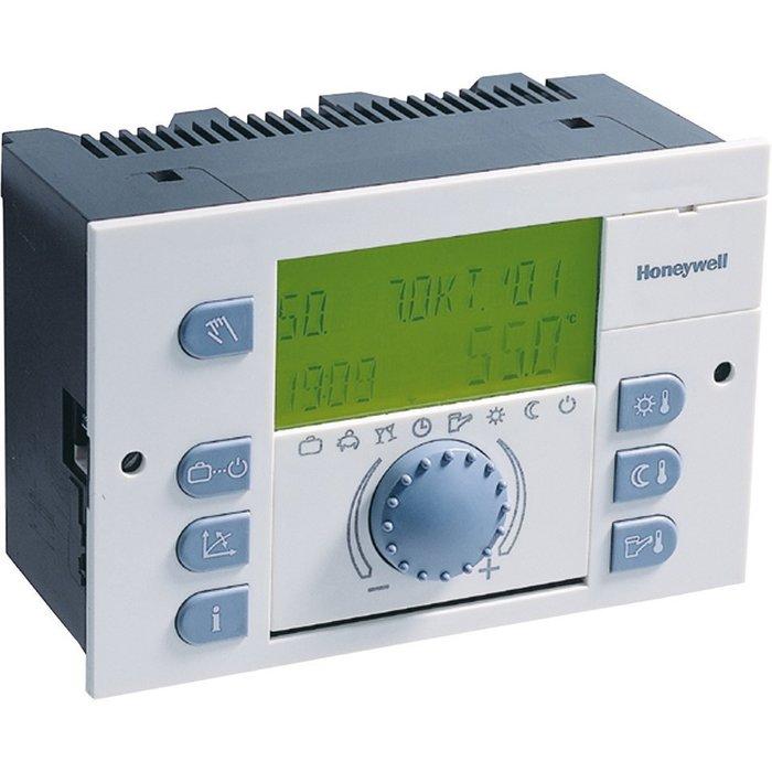 Régulateur de température Smile 3-40 WM-1