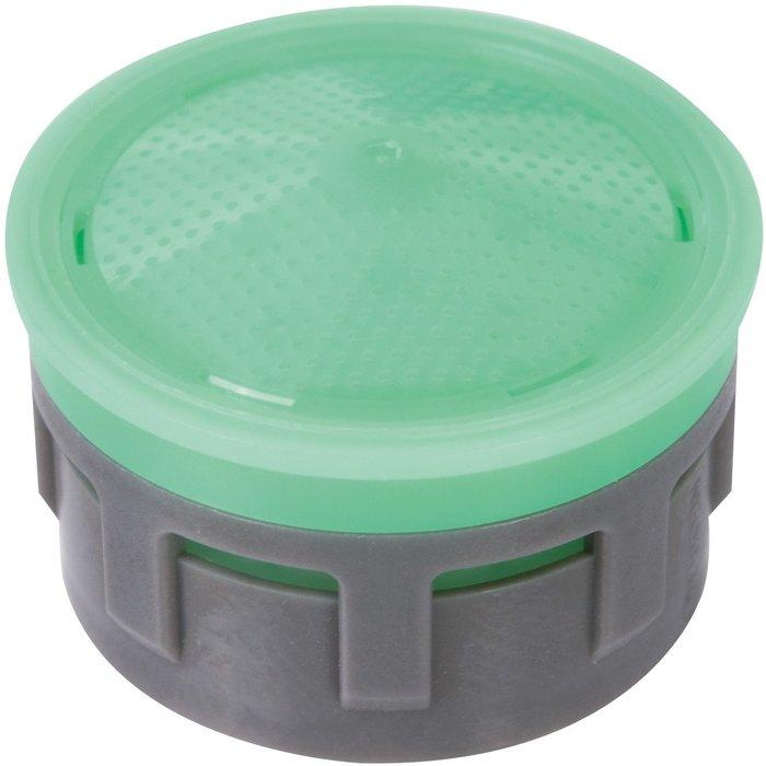 Cartouche filtre à eau Cascade standard