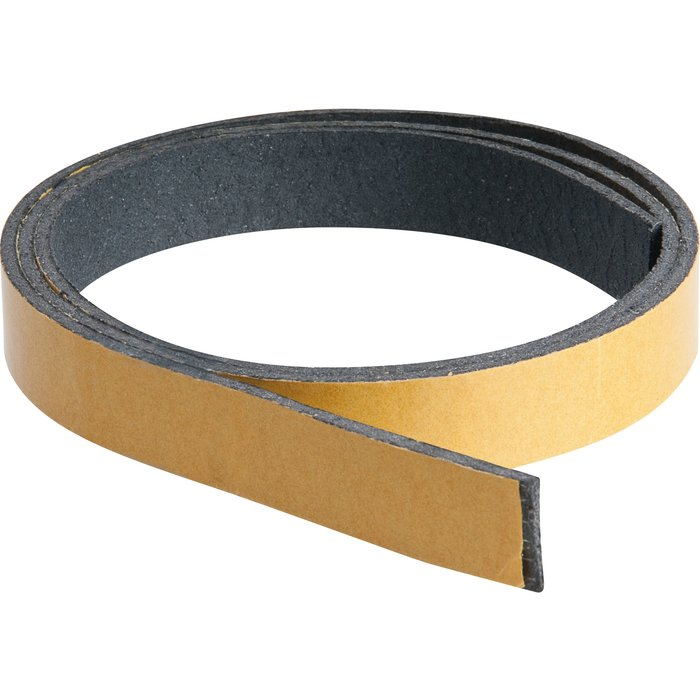 Joint coupe-feu Kerafix Flexpan 200 - Dimension 2500 x 15 mm