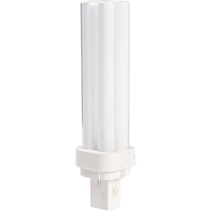 Ampoule fluocompacte Master PL-C-1