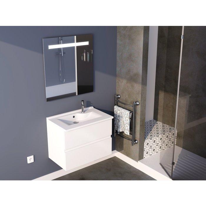 Meuble salle de bain complet Rosaly-1