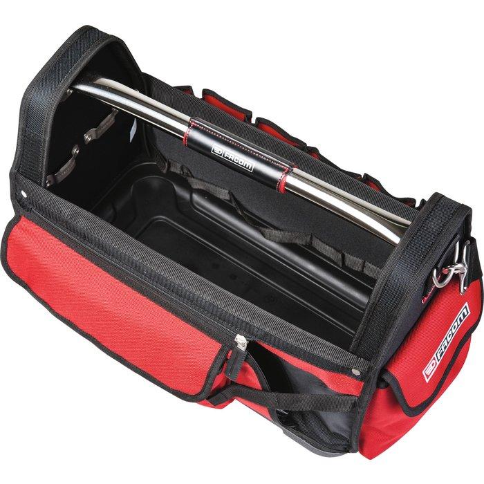 Sac à outils Probag - Waterproof - Dimension 49 x 35 x 22 cm-7