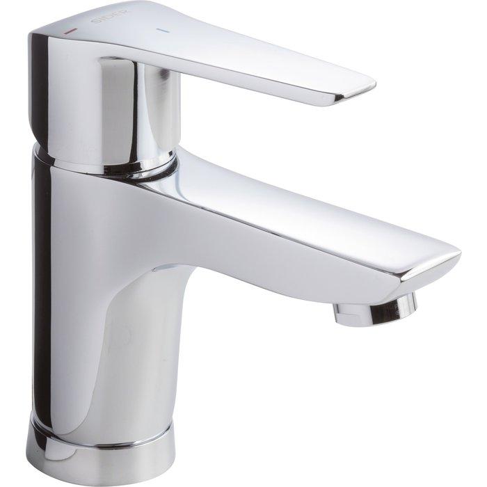 Mitigeur lavabo Pyla