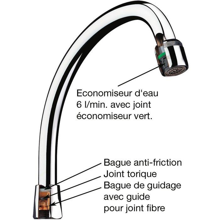 Bec de robinet-2