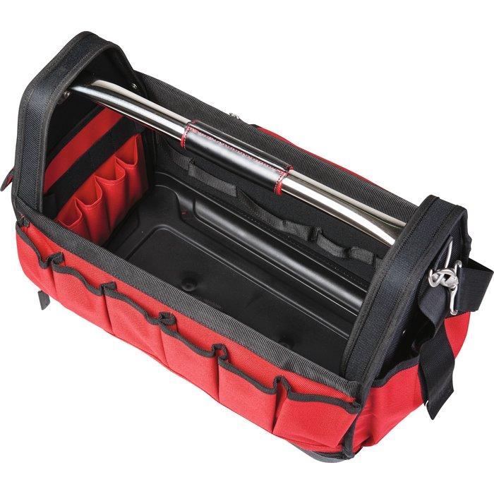 Sac à outils Probag - Waterproof - Dimension 49 x 35 x 22 cm-6