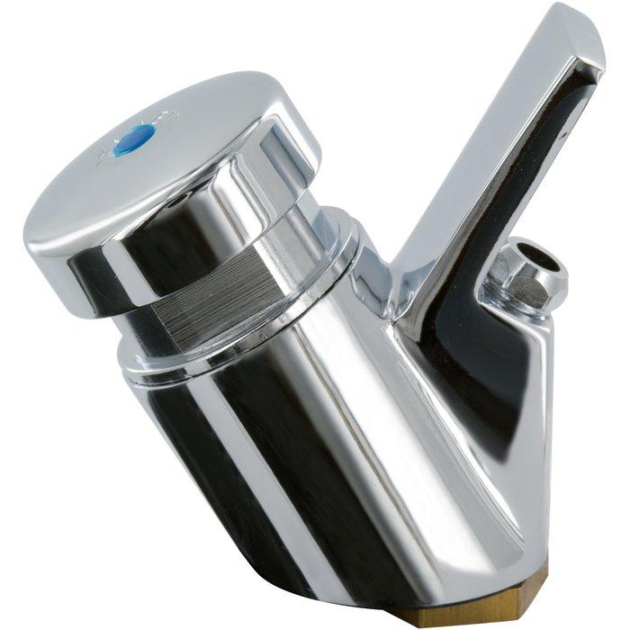 Robinet pour fontaine d'eau