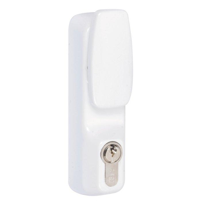 Module à bouton - Fixe - Pour serrure anti-panique Idéa / Push et Bolt-2