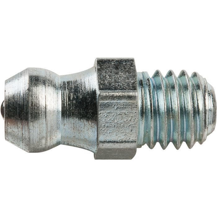 Graisseur hydraulique-1
